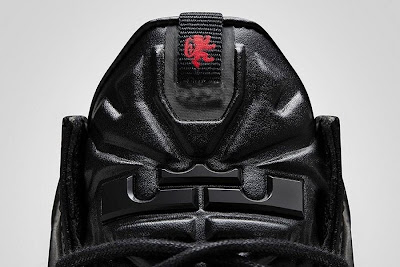 nike lebron 11 nsw sportswear ext denim 4 04 Nike LeBron XI EXT Denim QS Nikestore Release Information