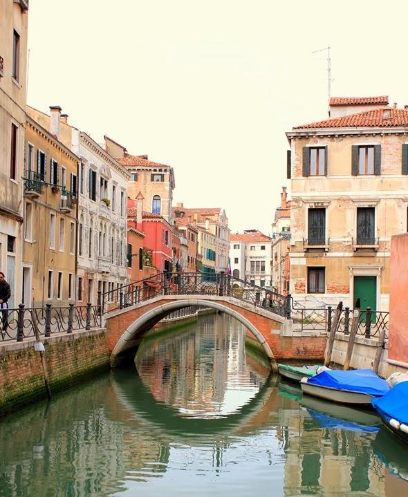 Venice2012 (277)