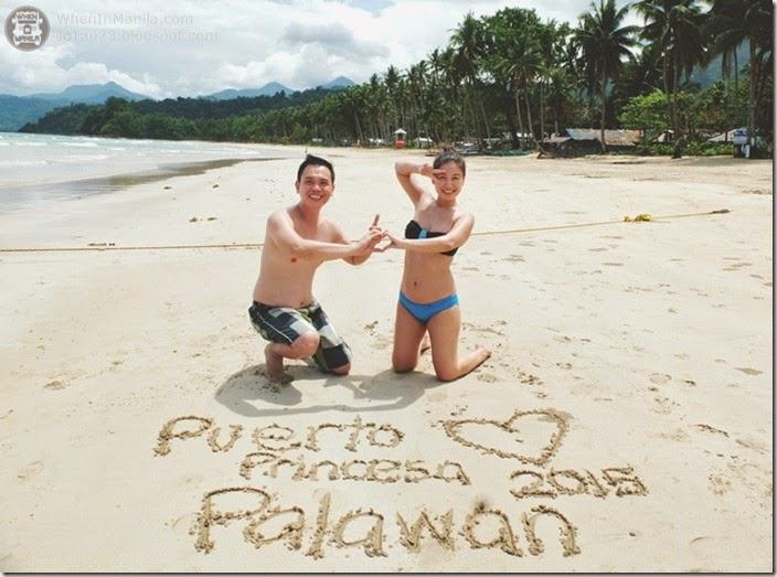 sheridan-beach-resort-puerto-princesa-palawan-beach (7)
