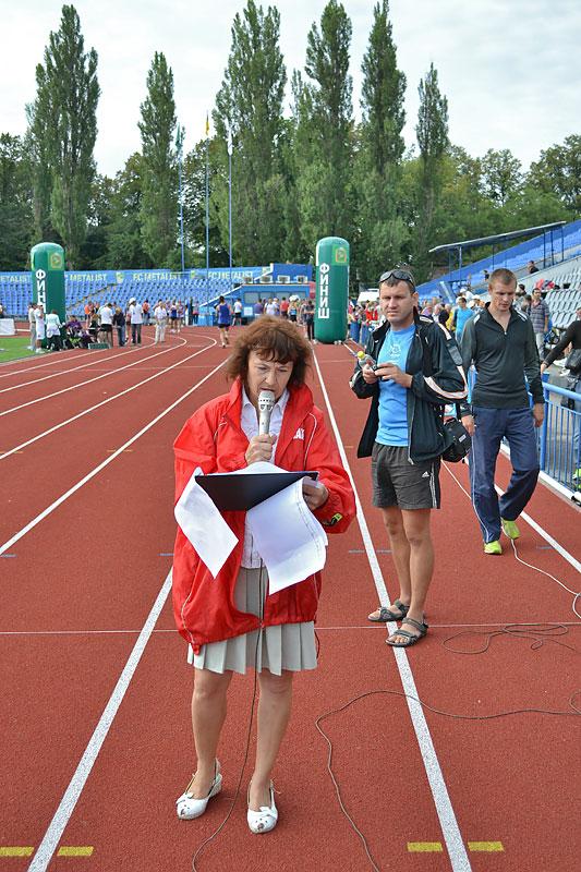 Харьковский марафон 2012 - 193