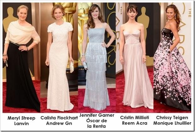 Alfombra Roja Oscar 2014 06 Jennifer Garner