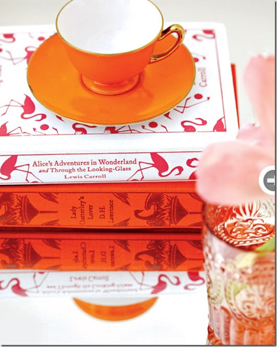 fresh-feminine-tea-books