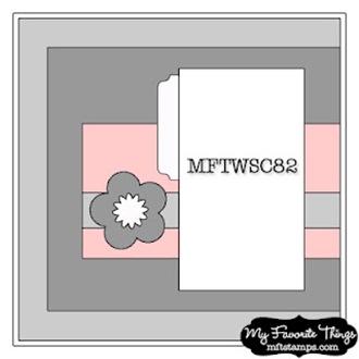 MFTWSCSketch82