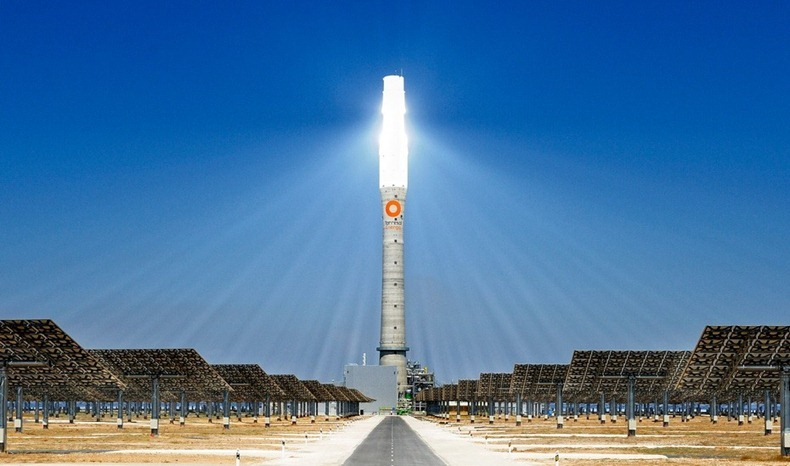 gemasolar-power-plant-2