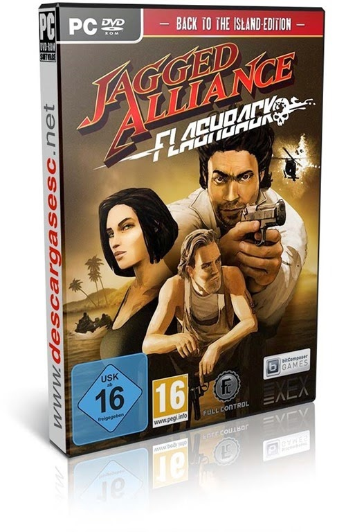 Jagged_Alliance_Flashback-FLT-pc-cover-box-art-www.descargasesc.net_thumb[1]