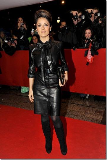 Salma Hayek Tinker Tailor Soldier Spy Paris Zz4tgv6z2ZDl