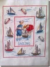 pnto de cruz nautica y mar (9)