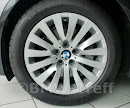 bmw wheels style 254
