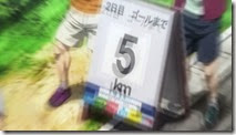 Yoamushi Pedal - 38 -34
