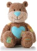 Hallmark Bear