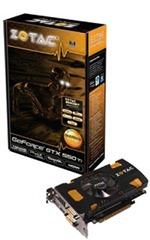 ZOTAC-NVIDIA-Geforce-GTX-550-Ti-Graphics-Card
