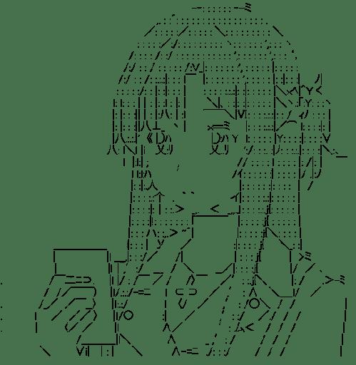 結城明日奈 (ソードアート・オンライン)