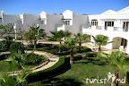 Фото 8 Noria Resort
