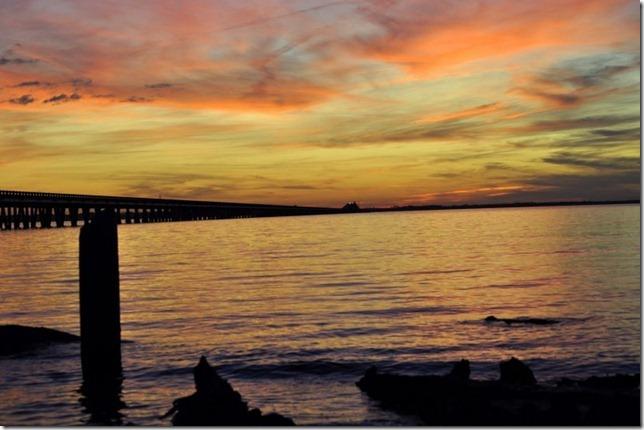sunset november 19 305