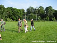 2009-Trier_143.jpg