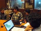 Hora Libre - 12dejunio2011 (42).JPG
