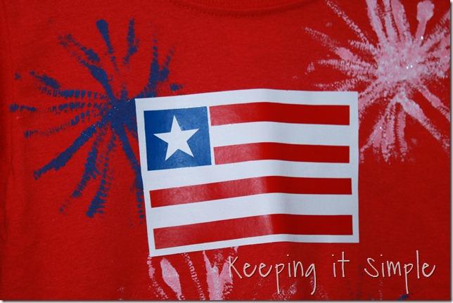 fireworks shirt (6)