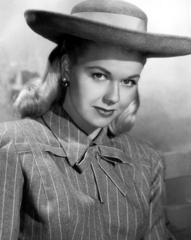 My Dream Is Yours 1949 Doris Day