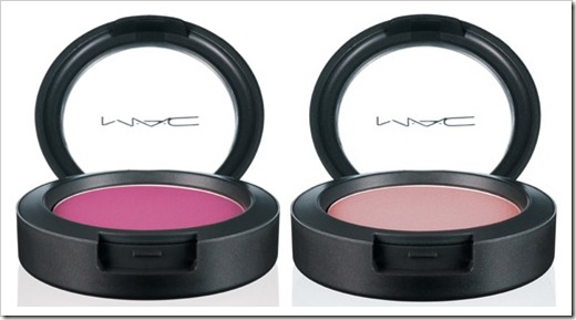 MAC-Reel-Sexy-Blush-Summer-2012