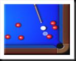 Master Snooker