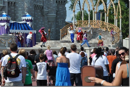 06-04-11 Disney final 147