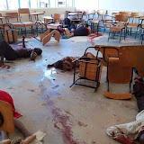 L'Algérie condamne fermement l'attaque terroriste contre l'université de Garissa au Kenya
