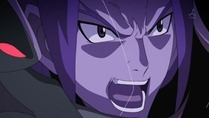 [sage]_Mobile_Suit_Gundam_AGE_-_32_[720p][10bit][8724DA01].mkv_snapshot_19.09_[2012.05.21_17.55.07]