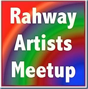 Rahway