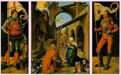 Dürer, Albrecht (9).jpg