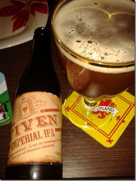 Beeramatismoi@Beerocker's_Viven