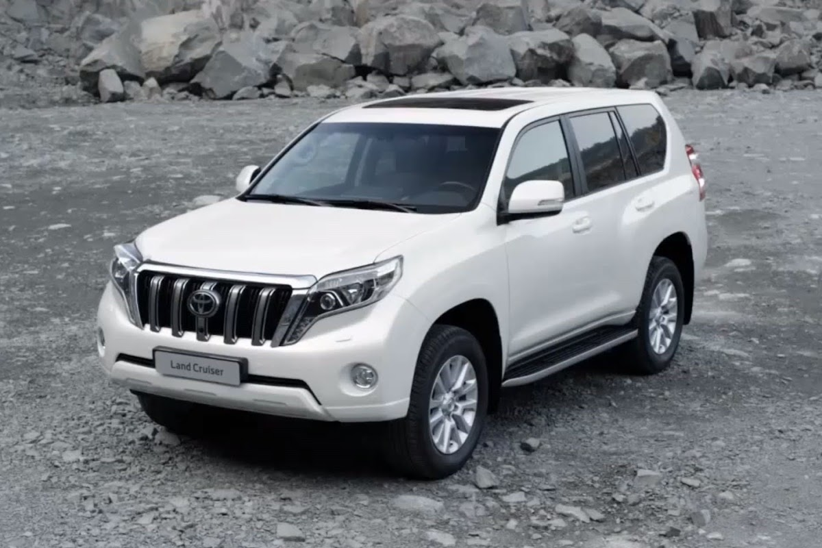 2014 toyota land cruiser facelift 2