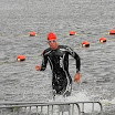 Hans zwemmen einde rondje 1.png.jpg
