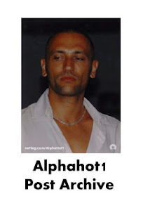 Cover of Alphahot1's Book Sex With Chicks And Eliciting Values