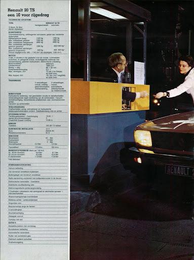 Renault_20_1980 (32).jpg