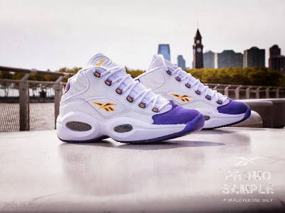 news reebok question packer shoes for player use only kobe bryant 03 Reebok Question LeBron & Kobe For Player Use Only Pack