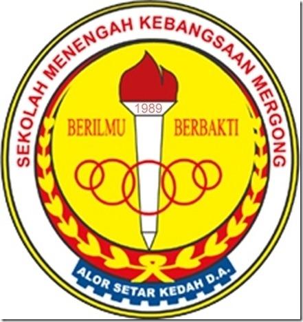 Logo-smkMergong1