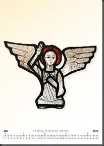 BNM-Engelkalender-2012_Seite_06