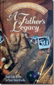 A_Father's_Legacy