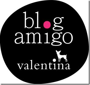 BlogAmigo