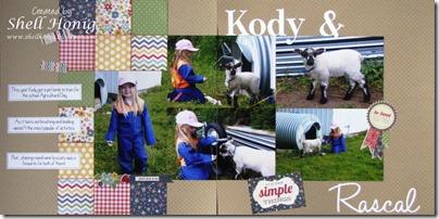 Kody and rascal_1 copy