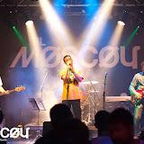 2014-05-31-festa-remember-moscou-26