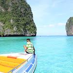 Tailand-Phi-Phi (11).jpg