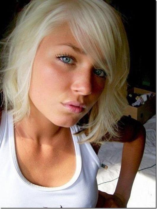 hot-cute-girls-27
