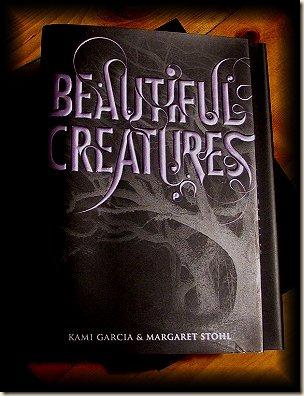 creatures[1]
