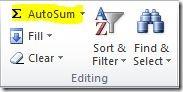 AutoSum2