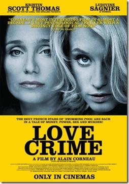 love-crime