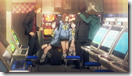 Death Parade - 04.mkv_snapshot_06.37_[2015.02.02_18.55.15]
