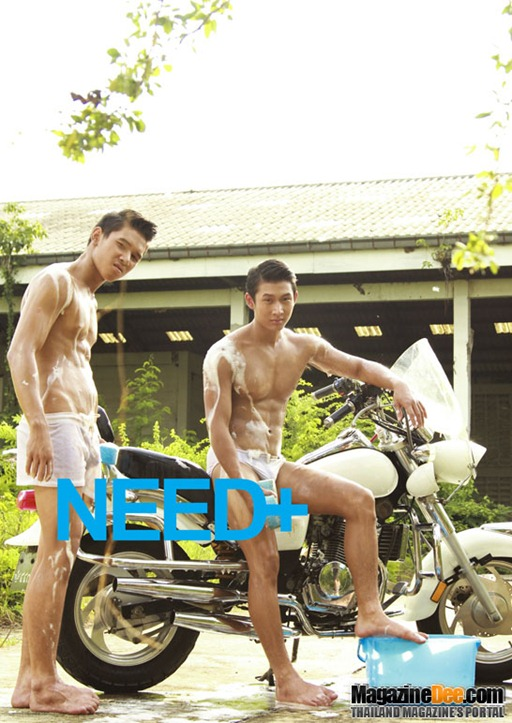 Asian-Males-Need   49 - CLEAN UP-07