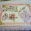 torta-battesimo018.JPG