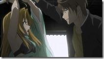 [HorribleSubs] Oda Nobuna no Yabou - 02 [720p].mkv_snapshot_19.02_[2012.07.17_18.05.42]